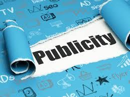 empresas-de-publicidad-en-torrente