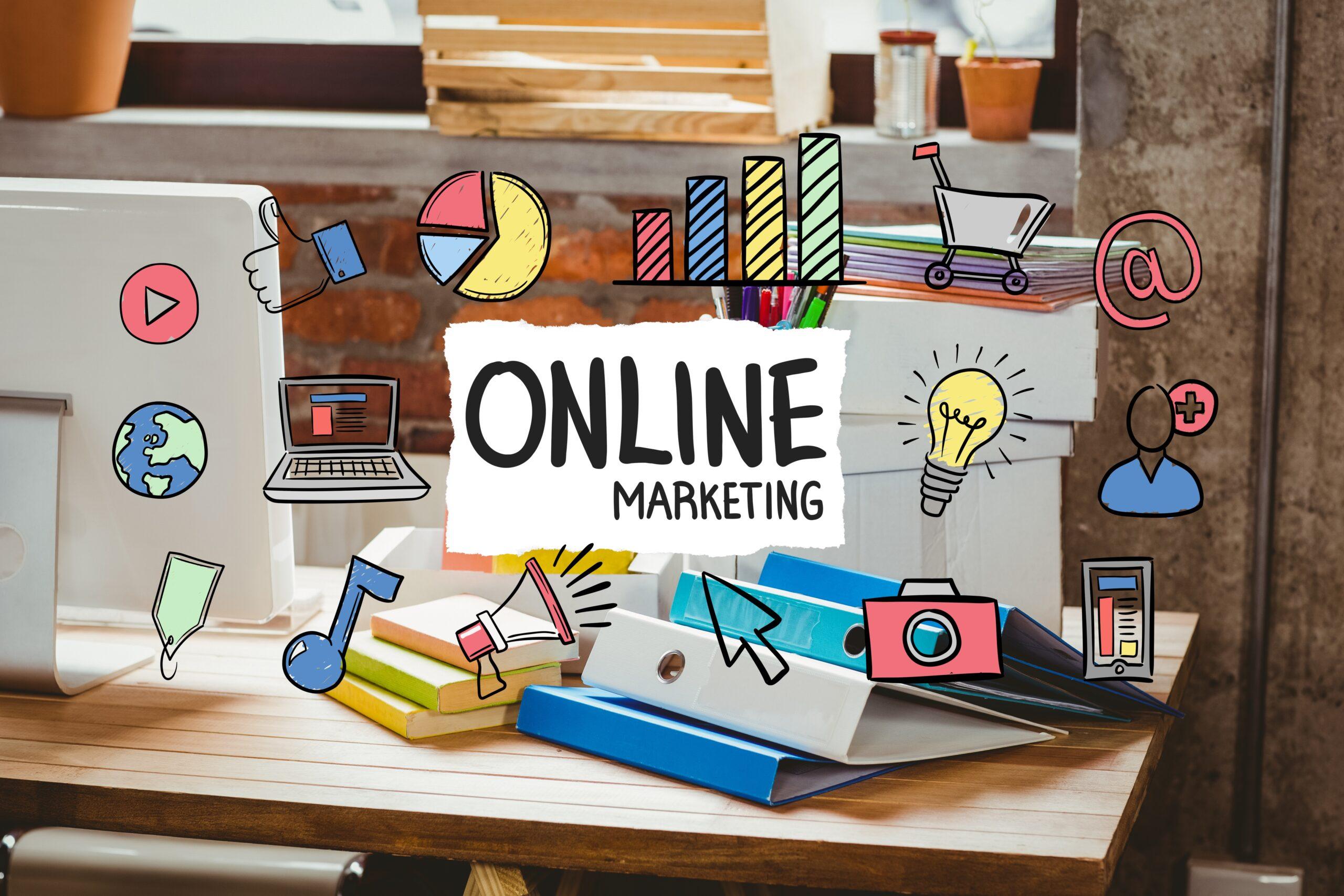 plan-de-marketing-de-una-empresa-de-parque-de-bolas