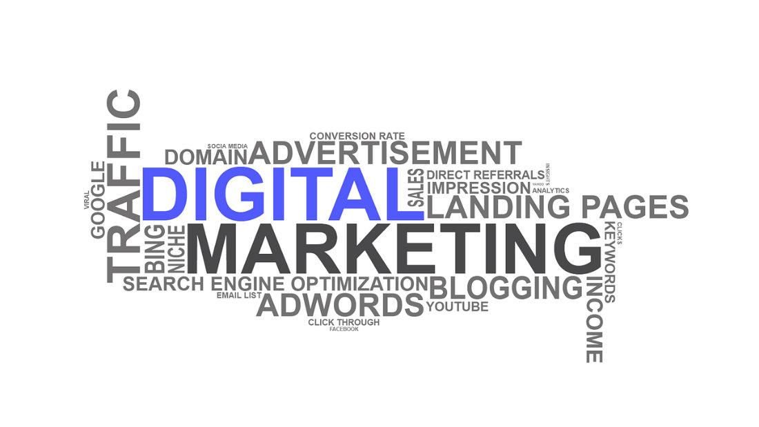 campañas-de-marketing-en-pequeñas-empresas