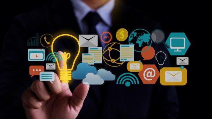 agencias-marketing-online-y-digital-en-sanlucar-de-barrameda