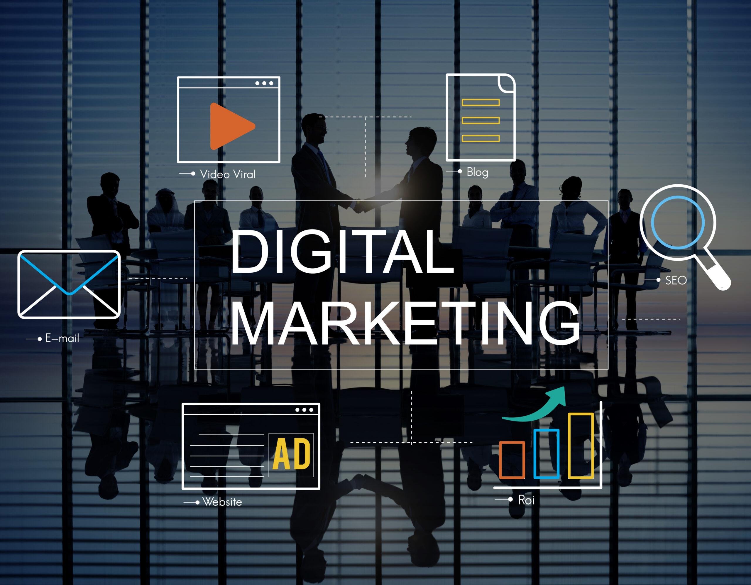experto-marketing-digital-en-aranjuez