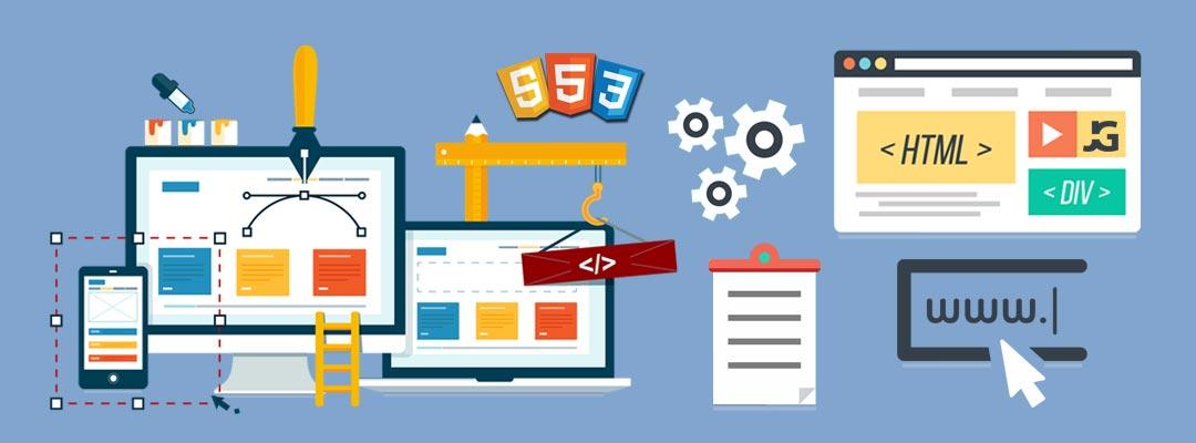 diseño-y-programacion-magento-en-benidorm