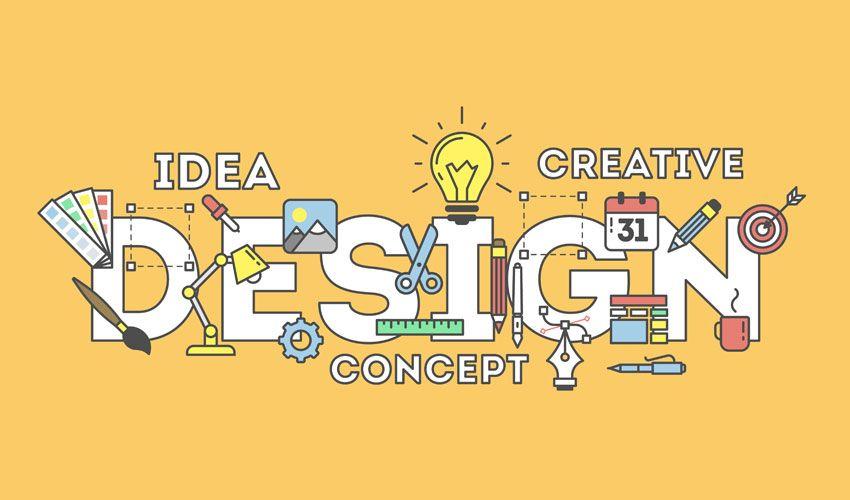 agencias-y-empresas-de-diseño-grafico-en-el-prat-de-llobregat