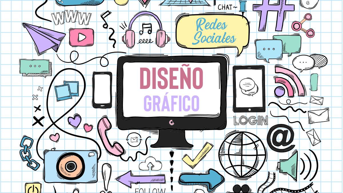 agencias-y-empresas-de-diseño-grafico-en-puerto-del-rosario