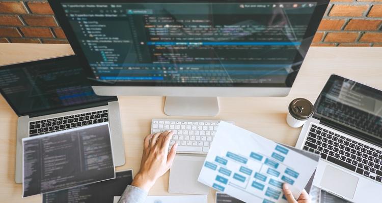 diseño-y-programacion-web-wordpress-ferrol