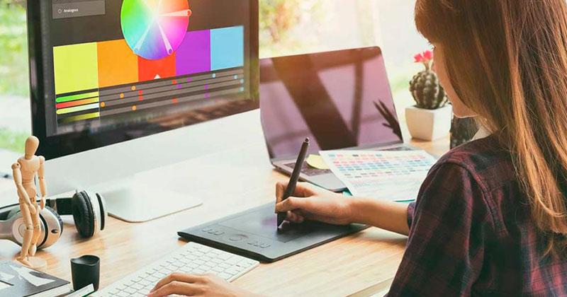 agencias-y-empresas-de-diseño-grafico