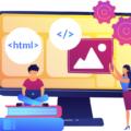 agencias-y-empresas-diseño-web-en-parla