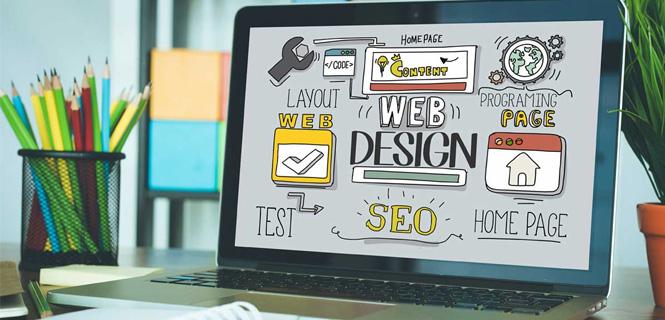 agencias-y-empresas-diseño-web-en-san-sebastian