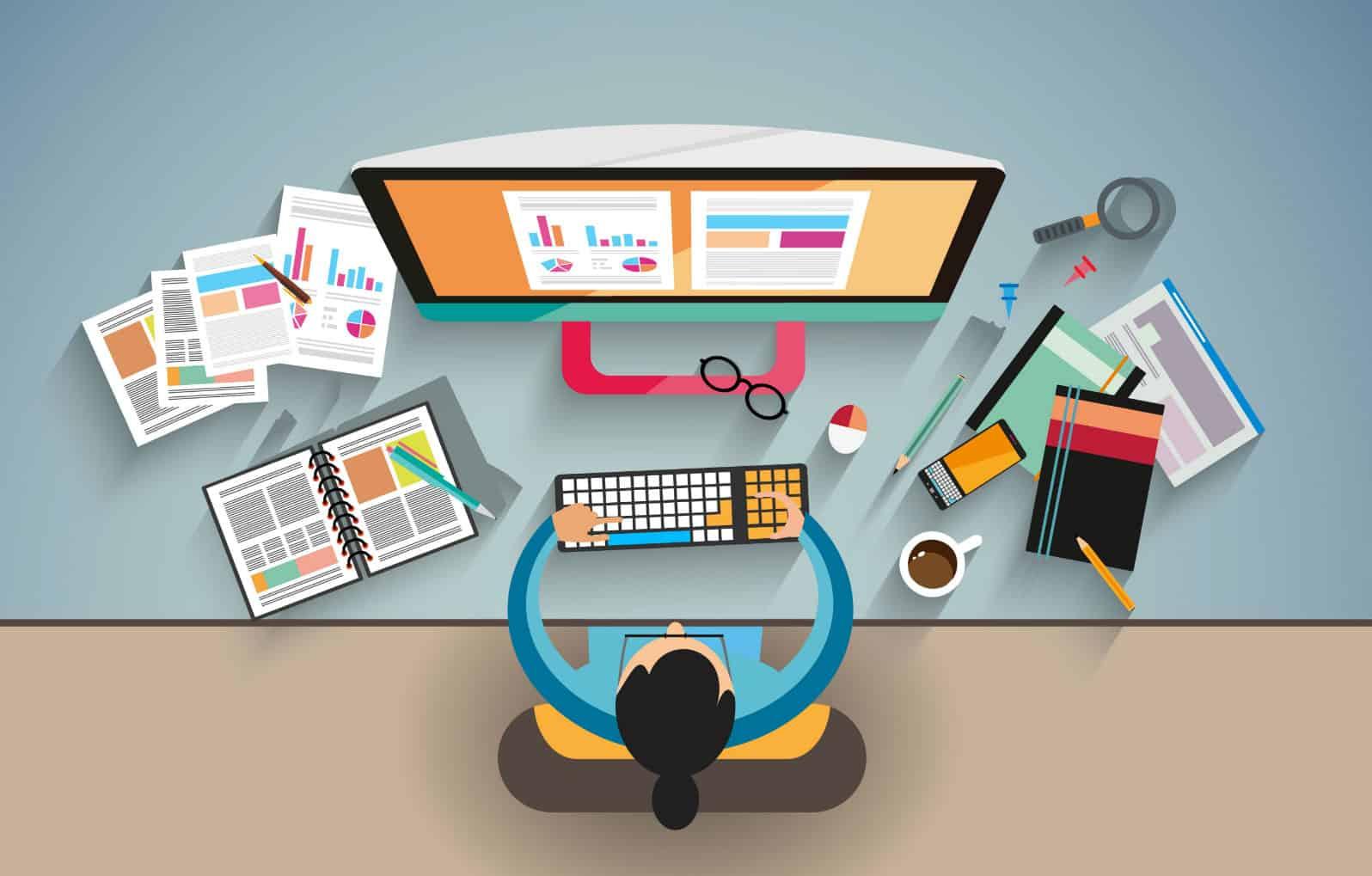 diseño-y-programacion-web-wordpress-linares