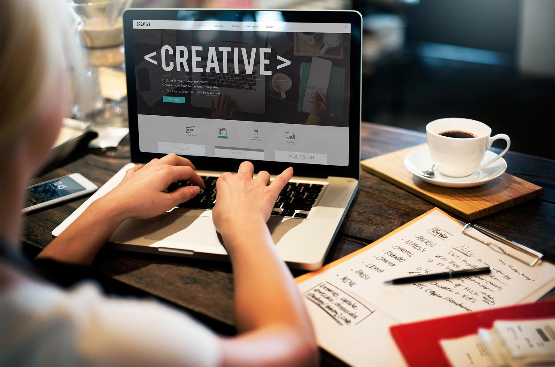 agencias-y-empresas-desarrollo-web-y-programacion-en-mostoles