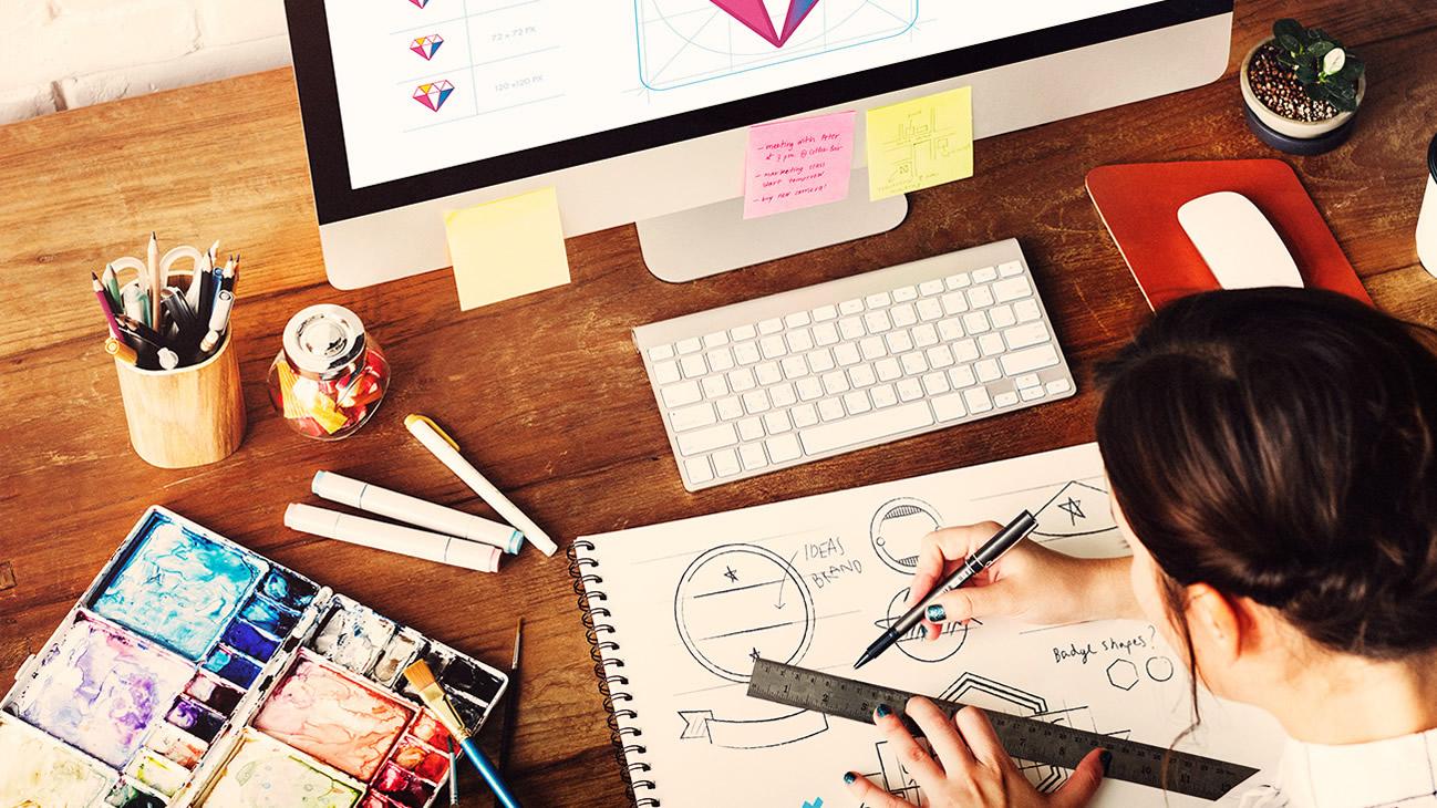 agencias-y-empresas-de-diseño-grafico-en-getafe