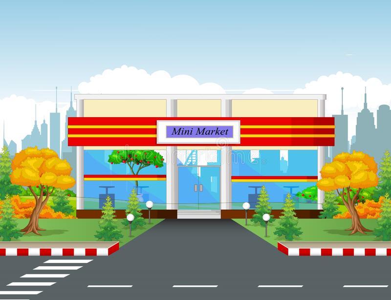 publicidad-para-minimarket