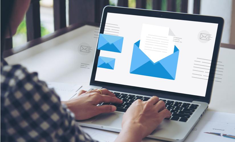 email-marketing-en-empresas-de-seguridad