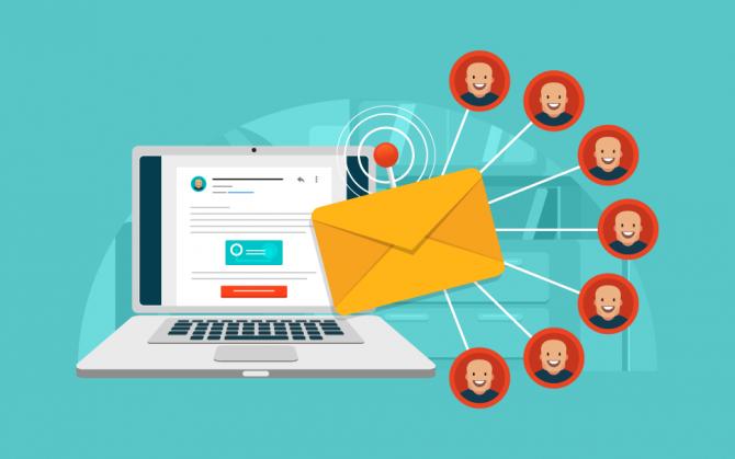 email-marketing-empresas-de-alarmas