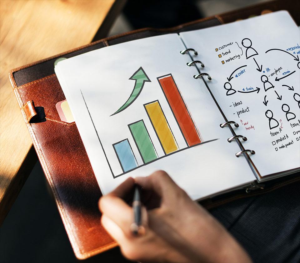 empresas-de-marketing-online-y-digital-en-ibiza