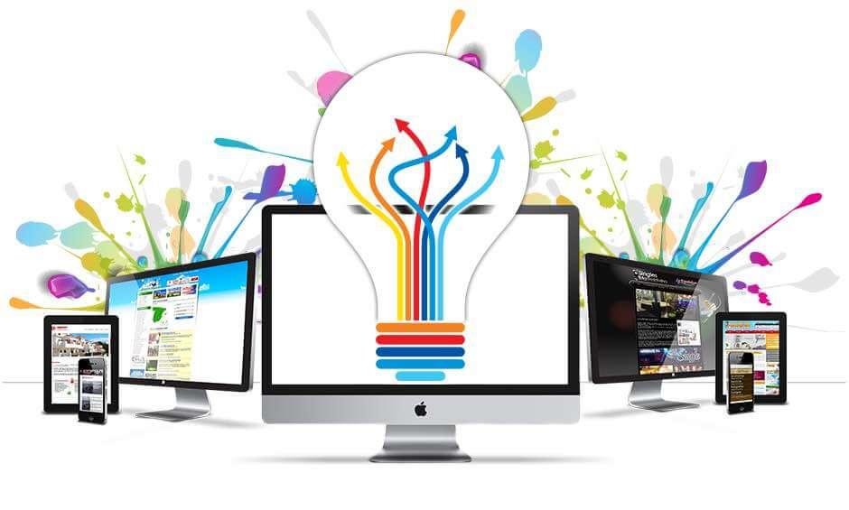agencias-y-empresas-diseño-web-en-leon