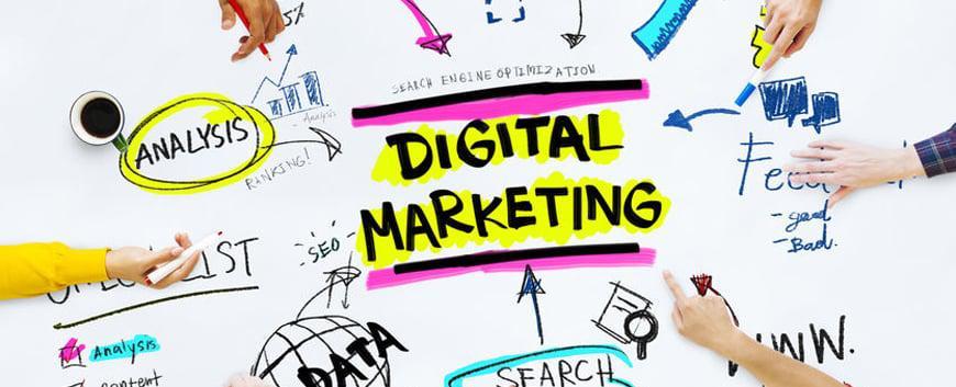 analisis-de-mercado-de-una-empresa-de-marketing