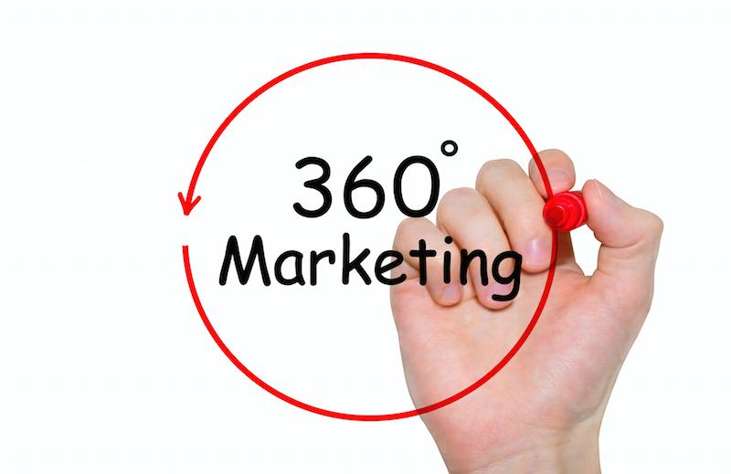 agencias-marketing-online-y-digital-en-santurce