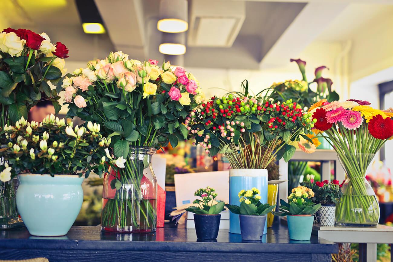 publicidad-para-florerias