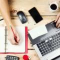 consultora-freelance-marketing