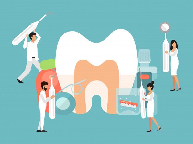 publicidad-para-dentistas
