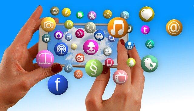 gestion-redes-sociales-torrejon-de-ardoz