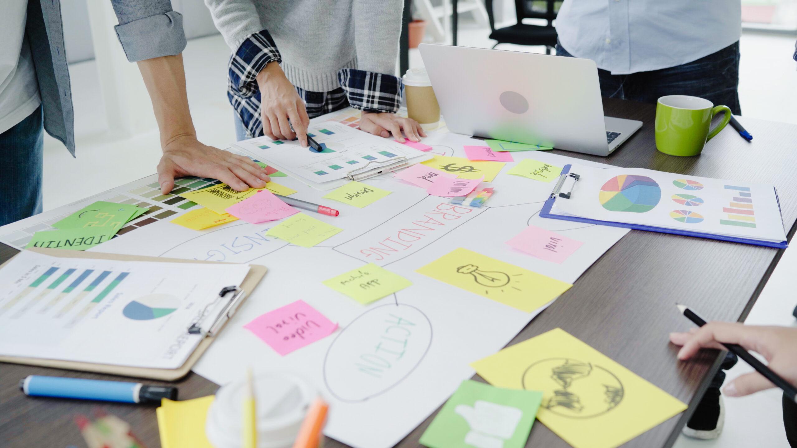 agencias-marketing-online-y-digital-en-lugo