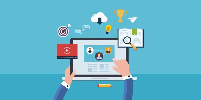 agencias-marketing-online-y-digital-en-utrera