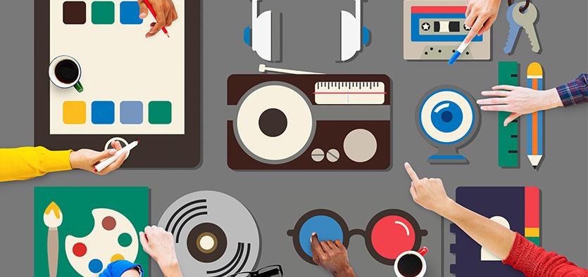 marketing-digital-para-músicos