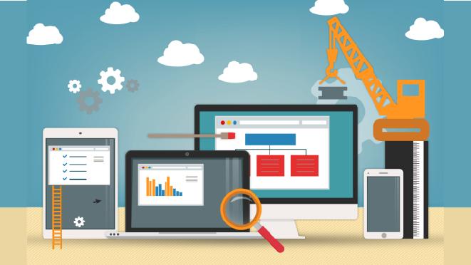 creacion-paginas-web-en-linares