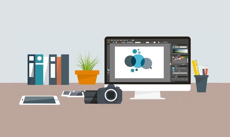 agencias-y-empresas-diseño-web-en-las-palmas-de-gran-canaria