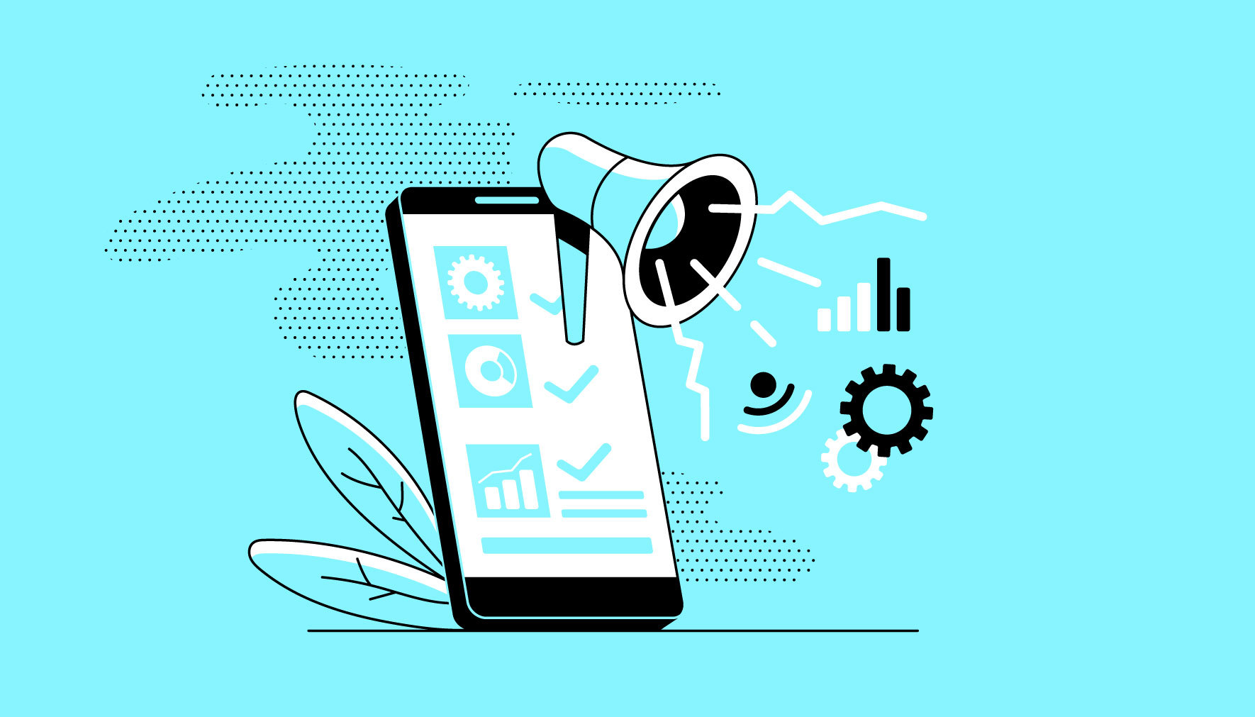 empresas-de-marketing-online-y-digital-en-colmenar-viejo