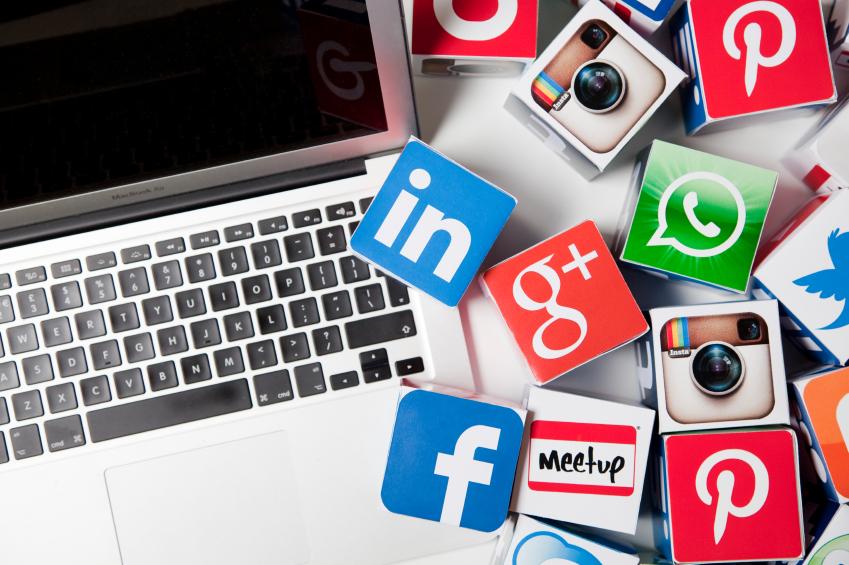empresas-marketing-digital-españa