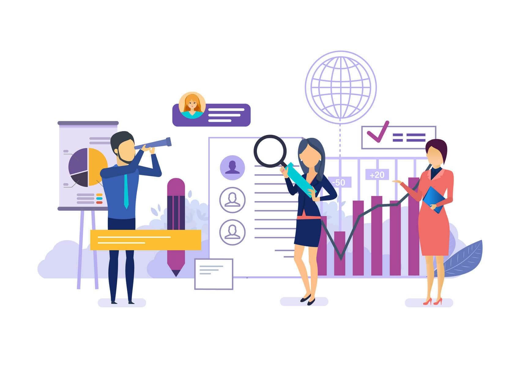 agencias-marketing-online-y-digital-en-aranjuez
