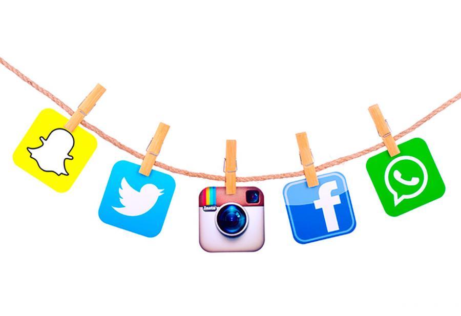 gestion-redes-sociales-santander