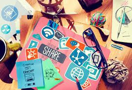 marketing-digital-y-online-en-alzira
