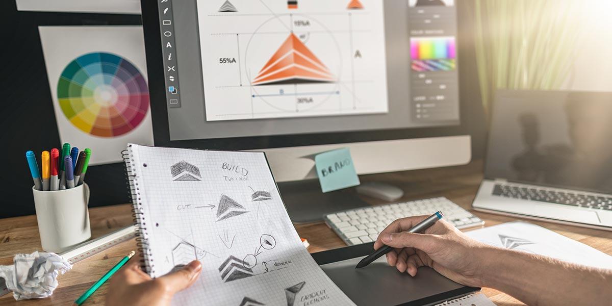agencias-y-empresas-de-diseño-grafico-en-san-vicente-del-raspeig