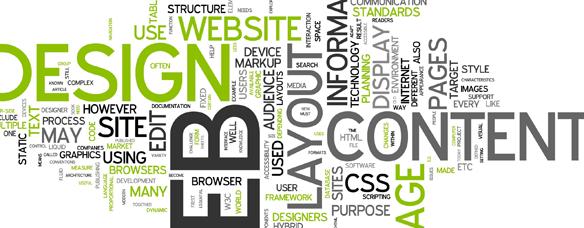 agencias-y-empresas-de-diseño-grafico-en-alcira