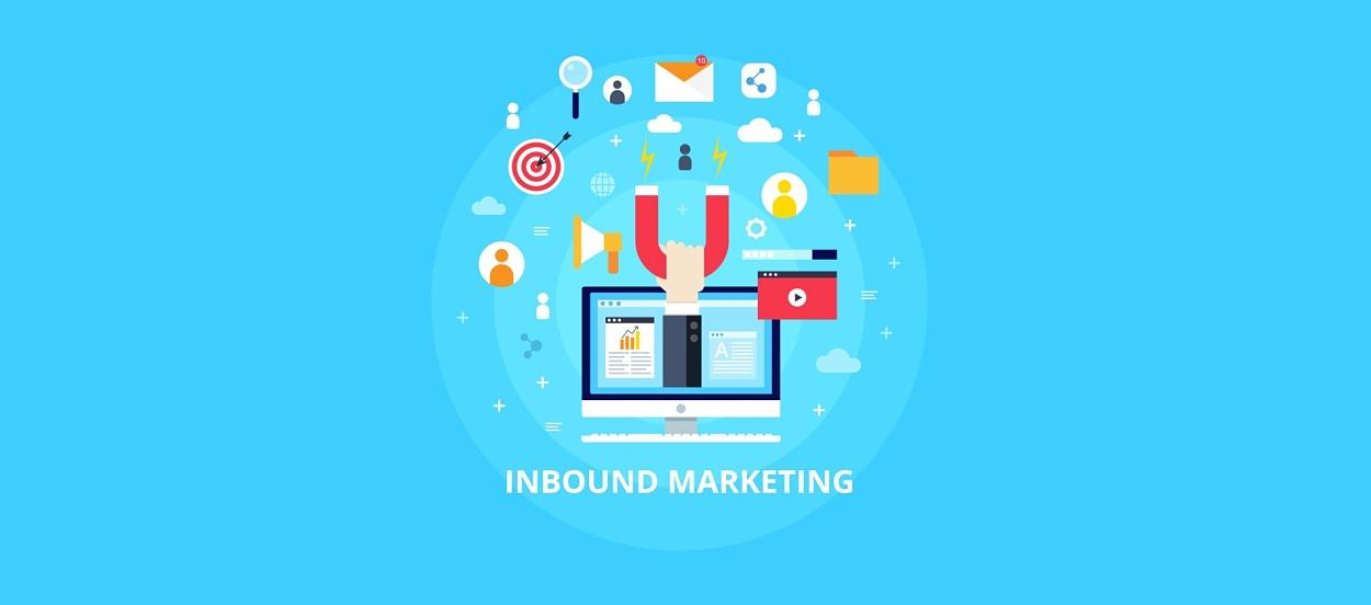 consultora-especialista-en-publicidad-en-inbound-marketing
