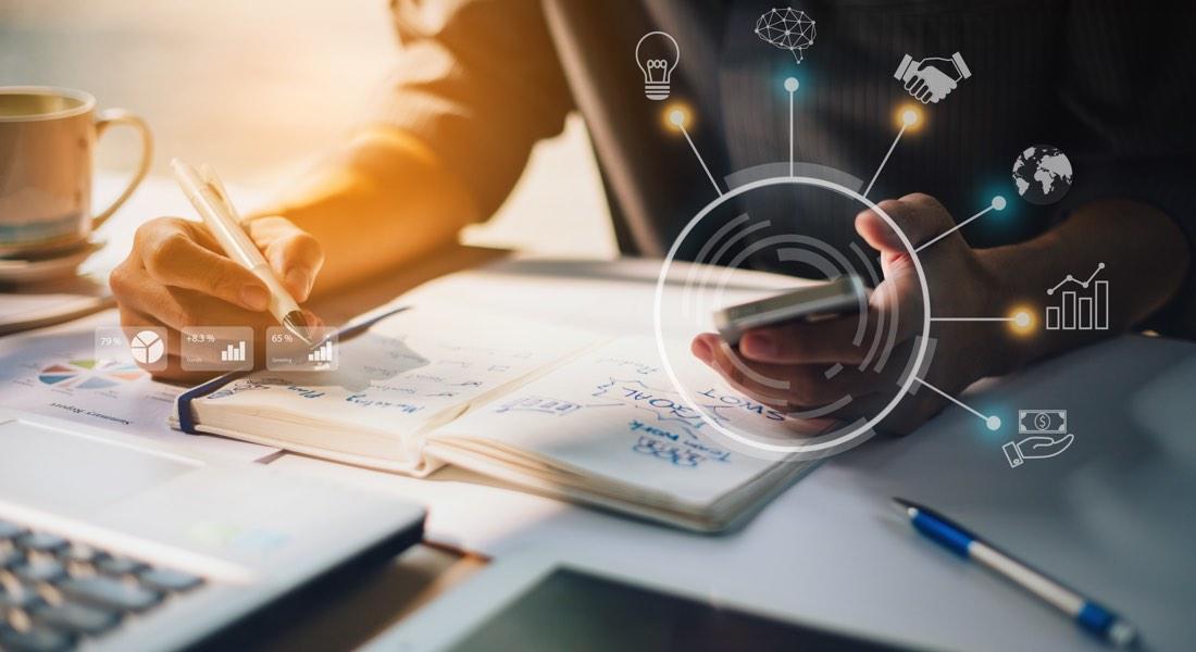 caracteristicas-principales-de-las-empresas-de-marketing-digital