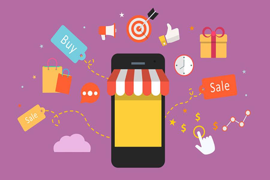 empresas-de-marketing-online-y-digital-en-aranjuez