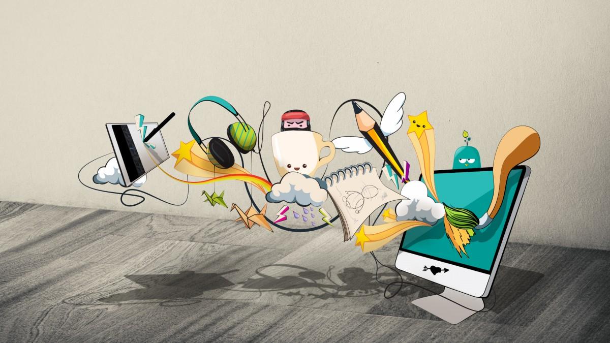 agencias-y-empresas-diseño-web-en-alcala-de-henares