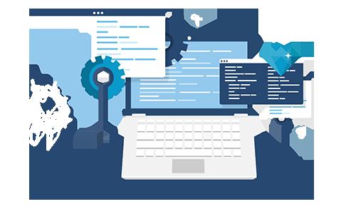 mantenimiento-pagina-web-en-la-linea-de-la-concepcion