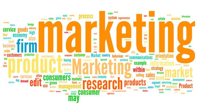 marketing-digital-y-online-en-basauri