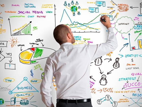 consultoras-de-marketing-en-paraguay