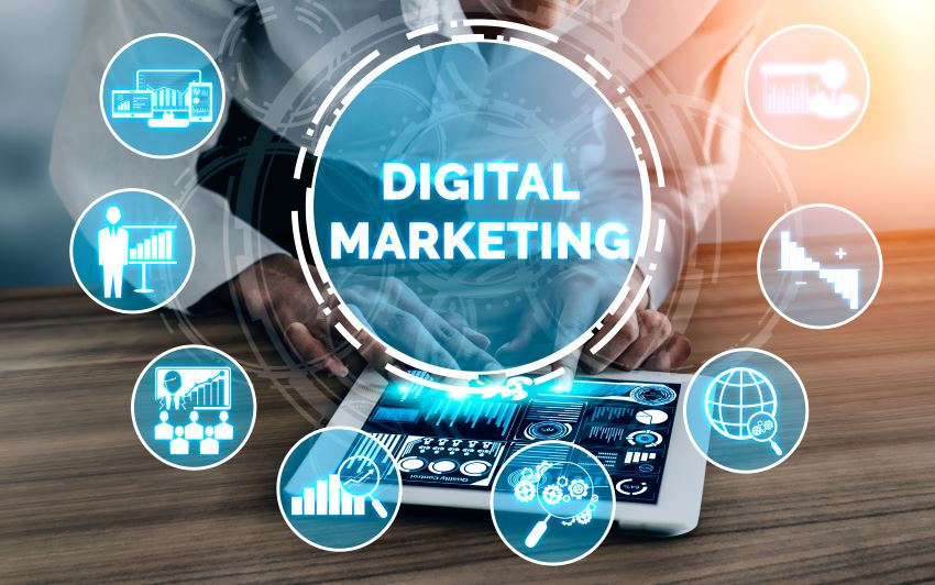 empresas-de-marketing-online-y-digital-en-la-linea-de-la-concepcion