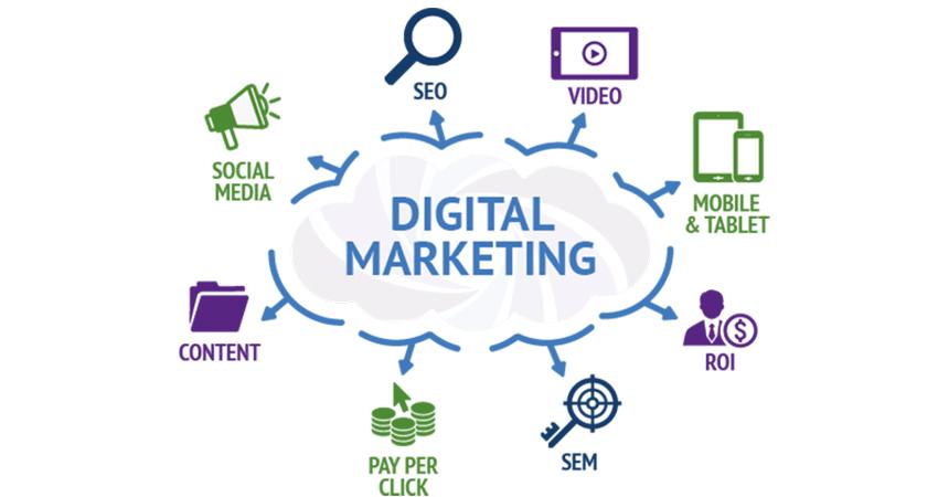 empresas-de-marketing-online-y-digital-en-sardañola-del-valles