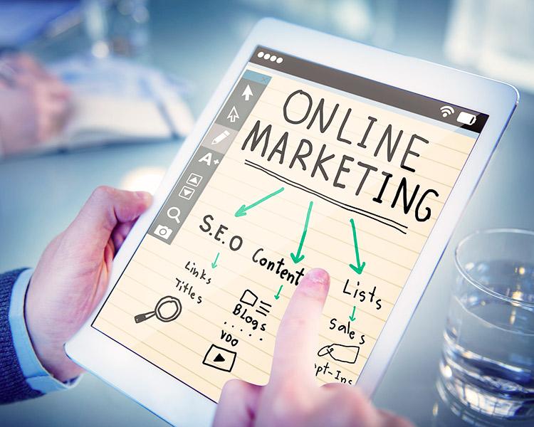 agencias-marketing-online-y-digital-en-gava