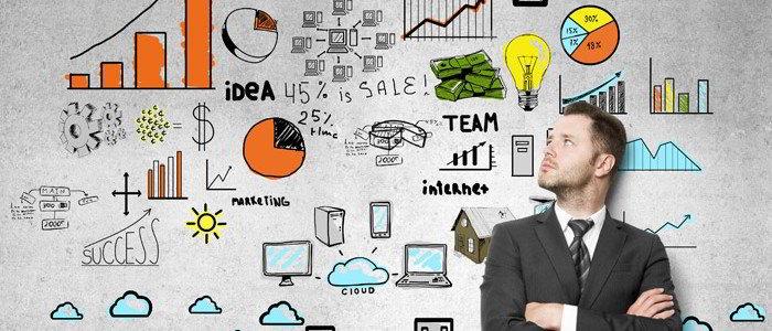 análisis-interno-plan-marketing-nueva-empresa
