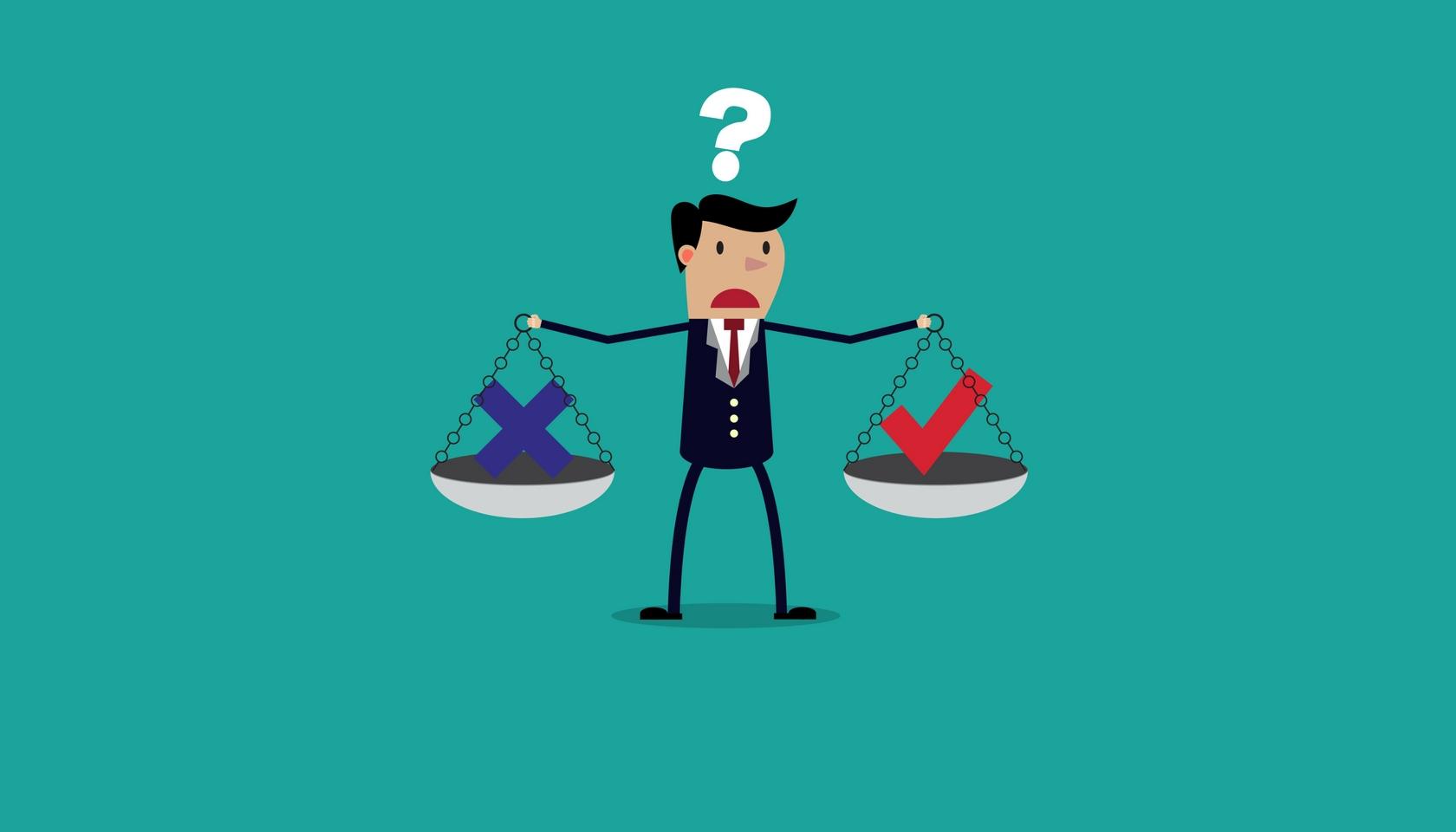 empresas-con-marketing-etico